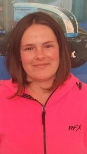Elsabe Van Der Neut